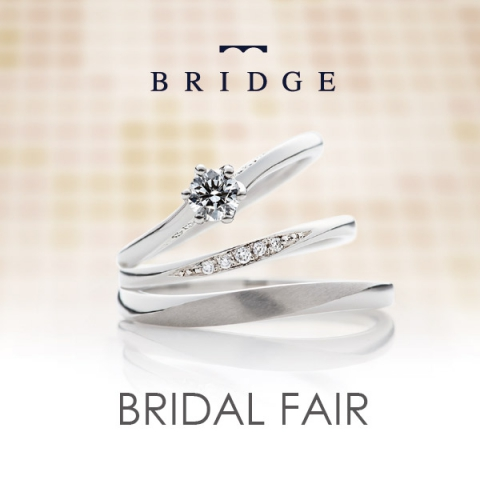 bridge-fair