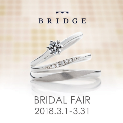 bridge-fair_201803