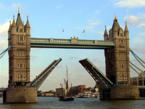 bridge-hutaridehitotu-img