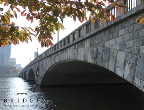 bridge-ketui-img