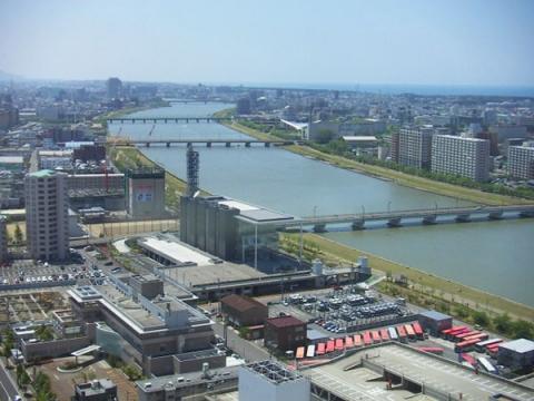 bridge-yuukyuunoryuu-izanainomizugami-img