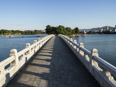 bridgeshiawasehenoipponnmichi-img